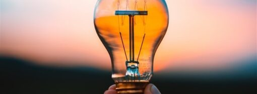 Отключение света в Одессе 26 февраля: какие улицы останутся без электричества