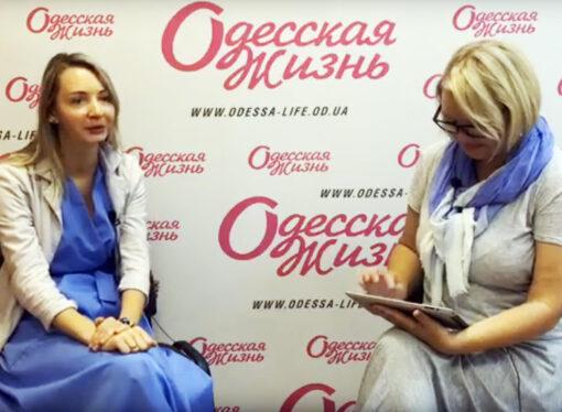 Дарина Дворніченко про фейкі