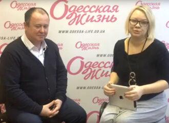 Коронавирус в Одессе. Стоит ли опасаться нового вируса?