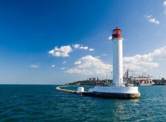 Підсумки туристичного сезону в Одесі: кількість іноземних гостей зросла вдвічі