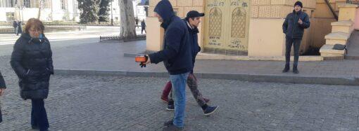 Музыкантам не место улицах: кто и зачем хочет выгнать артистов из центра Одессы?