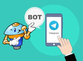 В Одессе Telegram-бот поможет проверить заведения на пожарную безопасность