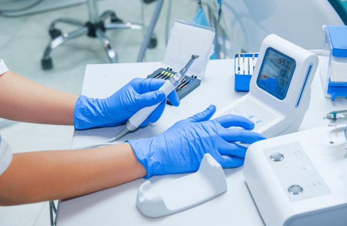 Бесплатная стоматология в Одессе: кто, где и в каких случаях имеет право?