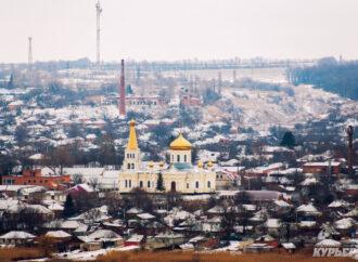 Путешествуем по Одесской области: Ананьев — город белых аистов