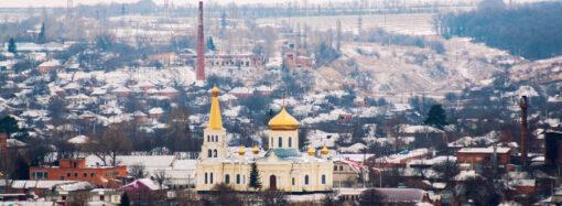 Куда поехать в Одесской области? Ананьев – город белых аистов