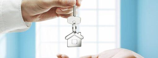 Аренда квартиры: как снять жилье в Одессе и не пострадать при этом