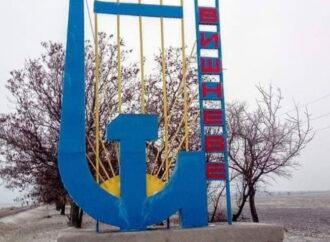 Дорога, как память: в райцентре Одесской области не хотят убирать коммунистическую символику