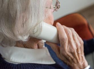 Накопительное страхование: что такое пенсионное казначейство и зачем оно нам?