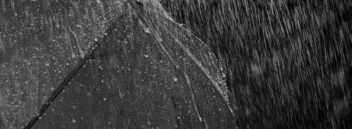 Погода на 28 лютого. В Одесі прогнозують дощ, мокрий сніг та пориви вітру