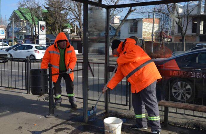 В Одессе ЖКС оштрафовали на миллион гривен из-за неоформленных сотрудников
