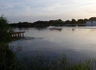 Одесса может остаться без воды? В реке Днестр критически низкий уровень воды