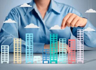 Ставка налога на недвижимость для жителей Одессы и области