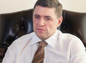 Дело одесского завода «Краян»: Дубовому назначили залог в 15,8 млн грн