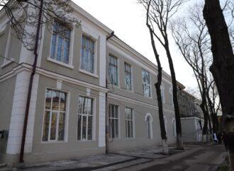 В Еврейской больнице открыли современную реанимацию