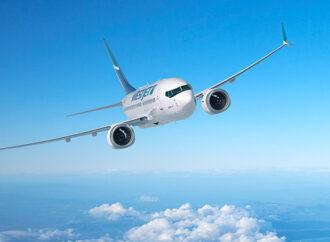 Одессу соединит новый авиарейс с Баку