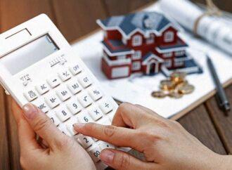 В Одеській області минулого року скоротилася кількість боржників за оплату комунальних послуг