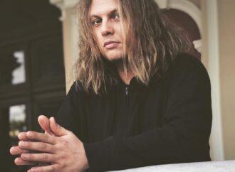 Головний режисер Одеського оперного театру отримав цьогорічну премію імені Леся Курбаса