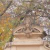 Реконструкция одесского Французского бульвара: каким же ему быть?