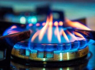 Вернут ли одну платежку за газ: каких изменений ожидать в газовой отрасли