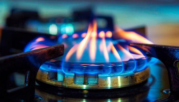 Цену на газ снизят: какие платежки получим в апреле?