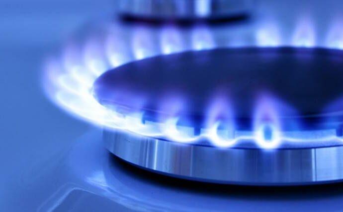 Потребление газа в Украине будут считать в киловаттах?