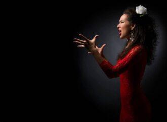 Горячий февраль: в Одессе представят классику рока и зажигательное фламенко