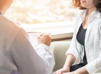 Одесситам предлагают бесплатно обследоваться на рак: акция продлится неделю