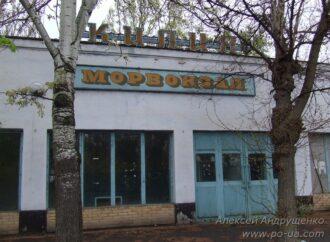 В Одесской области жителей райцентра будут штрафовать за неопрятные фасады