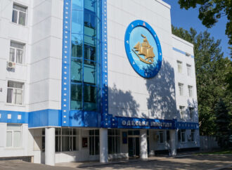Не хотелось бы, чтобы на территории Одесской киностудии продавали квартиры — Зеленский