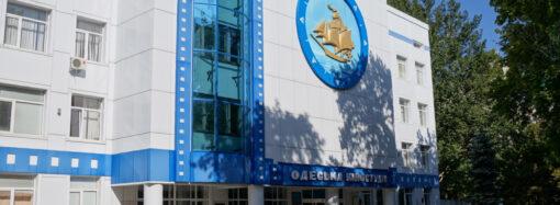 Пакет акций Одесской киностудии вернется государству