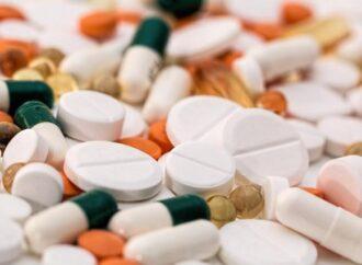 В Украине разрешили торговлю лекарствами через Интернет