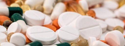 Минздрав расширил список лекарств от онкологии