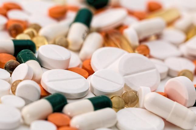 Рейтинг одесских аптек: где купить лекарства дешевле