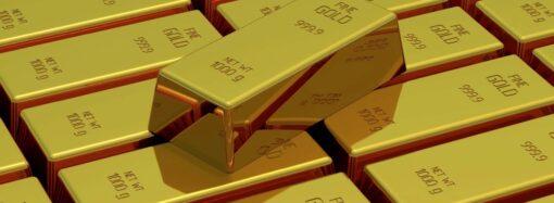 Что произошло в Одессе 18 февраля: задержания вымогателей килограмма золота и массовое ДТП на Черемушках