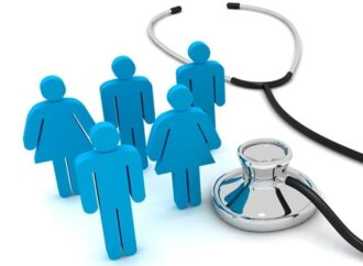 Почему нельзя свернуть реформу охраны здоровья в Украине?