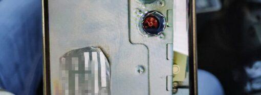 Могли пострадать пассажиры: в СБУ рассказали о некачественном ремонте самолетов в одесском аэропорту