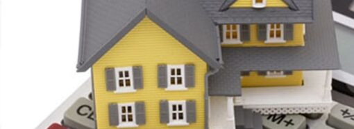 Какой налог одесситам надо заплатить за свою квартиру? Объясняем нюансы