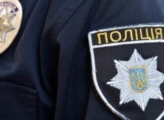 В Одесі поліцейського підозрюють у зґвалтуванні 11-класниці
