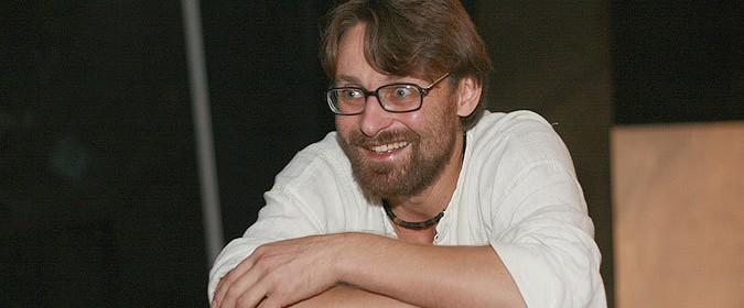 Сергей Павлюк