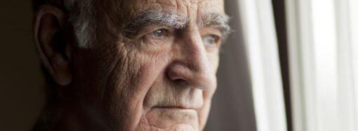 Кабмин определил, когда люди становятся стариками