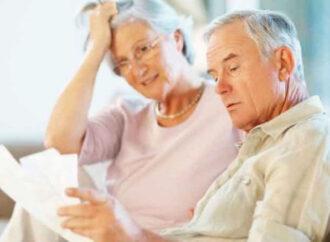 Повышение пенсионного возраста: неизбежное зло или осознанная необходимость?