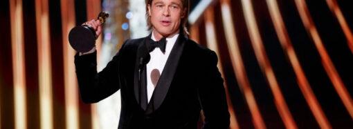 Оскар-2020: кто удостоился золотой статуэтки
