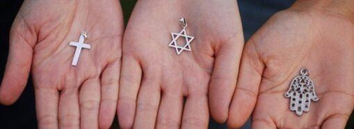 Религиозный ликбез: о таинстве обета, иконах и значении слова «аминь»