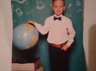 В Одессе нашли пропавшего девятилетнего мальчика (обновлено)