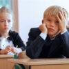 В Килие на Одесчине с понедельника начнут учиться только младшие классы