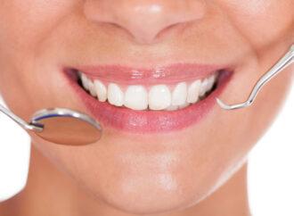 В Аккермане подорожает лечение зубов: за что и сколько будут платить пациенты?