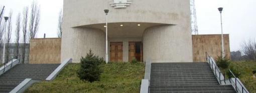 Неожиданно: в Одессе выставили на продажу церковь