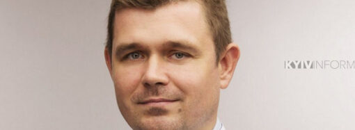 В одесском аэропорту задержали иностранца по подозрению в убийстве киевского хирурга