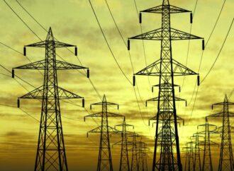 Сколько электроэнергии дают льготнику?