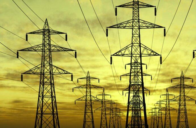 Отключения света в Одессе: ДТЭК изменил график проведения плановых ремонтных работ
